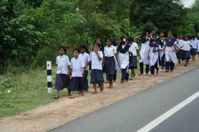 article-about-school-education-in-tamilnadu