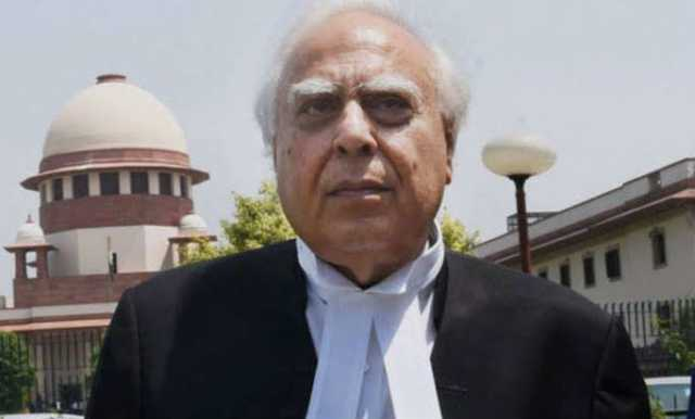 when-kashmir-is-back-to-normalcy-why-now-arrest-farooq-abdullah-kapil-sibal