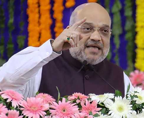 multi-party-democracy-failure-in-india-home-minister-amit-shah