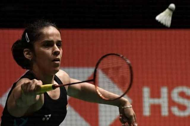 china-open-badminton-buchanan-defeated-saina
