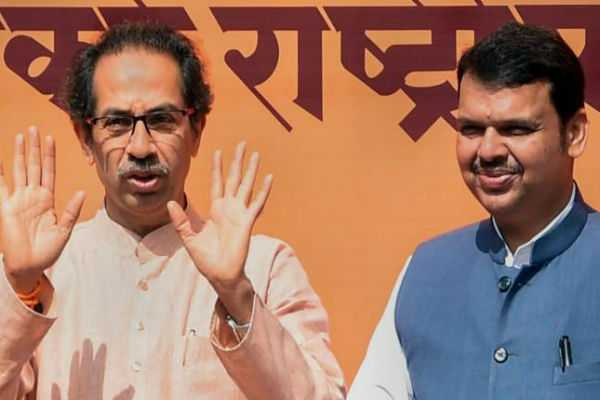 maharashtra-assembly-polls-a-war-between-siva-sena-and-bjp-over-the-assembly-seats