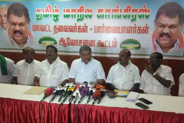 hindi-cannot-be-imposed-in-tamil-nadu-gk-vasan