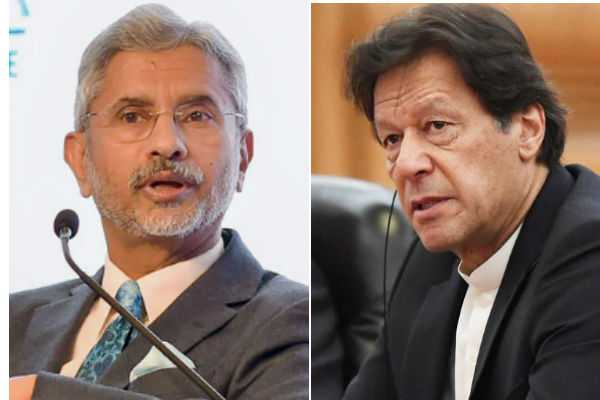 jaishankar-s-statement-seems-to-increase-the-tension-between-india-and-pakistan-imran-khan