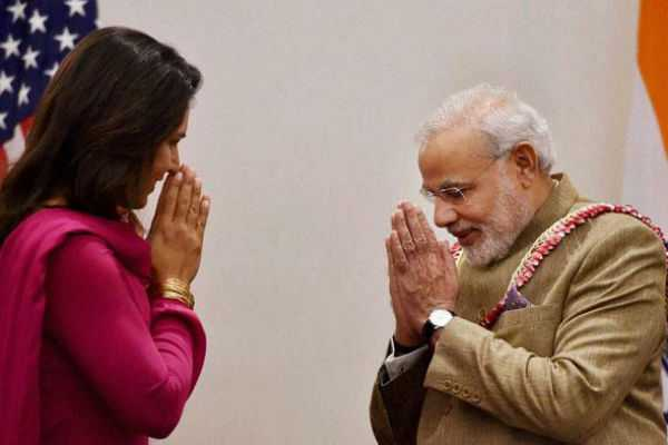 reason-for-not-attending-howdy-modi-is-misinformed-tulsi-gabbard
