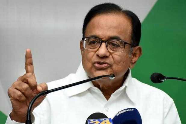 congress-should-take-part-in-dmk-s-struggle-p-chidambaram