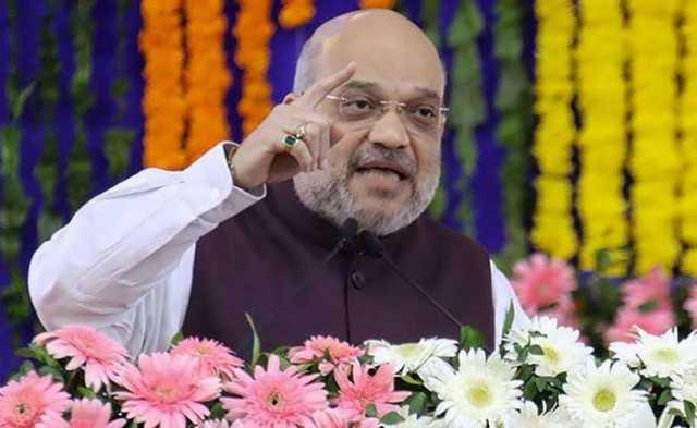 i-never-asked-for-imposing-hindi-amit-sha