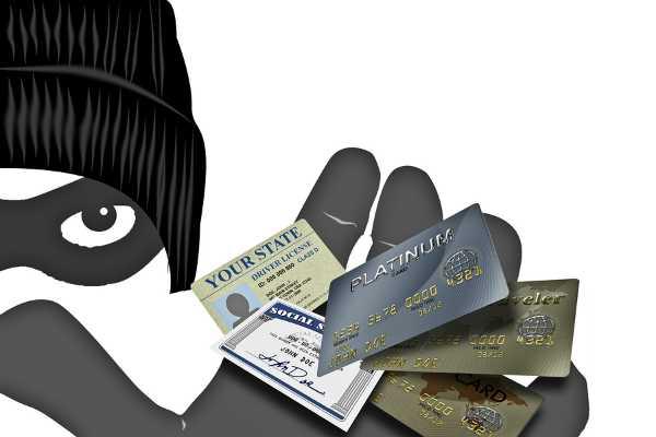 manapparai-theft-incident