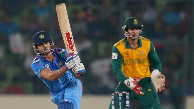 india-vs-sa-t20-updates