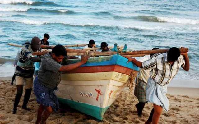 tn-fishermen-arrested