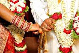 prayer-for-marriage