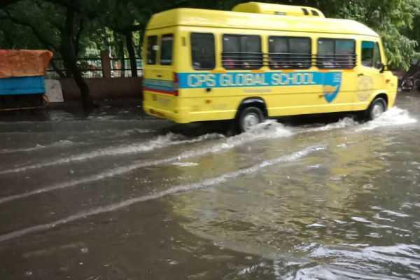 rain-in-chennai