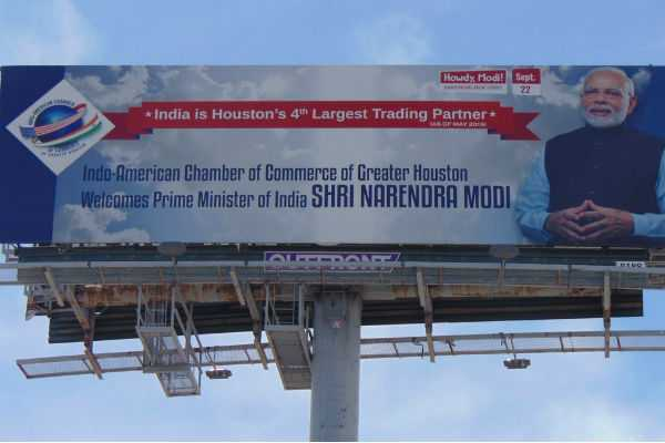 houstan-is-all-set-to-welcome-indian-prime-minister-narendra-modi