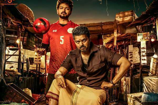 vijay-s-bigil-audio-release-today
