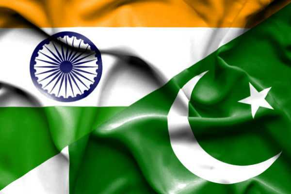 pakistan-now-blames-india-for-years-old-story