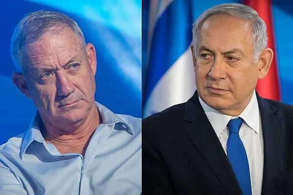 israel-elections-benny-gantz-leads-netanyahu
