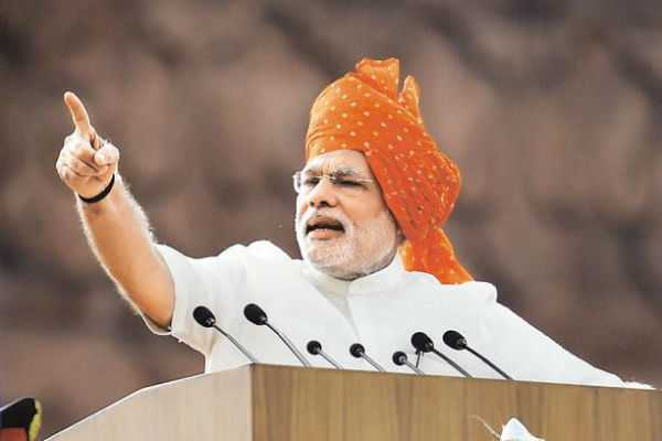 indians-together-should-make-kashmir-as-a-heaven-on-earth-narendra-modi