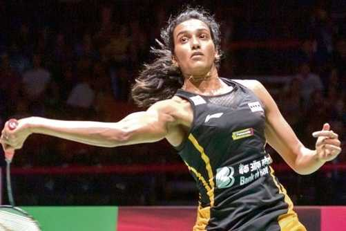 chinese-open-badminton-exit-pv-sindhu