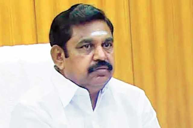 electricity-loss-in-chennai-rs-3-lakh-funded