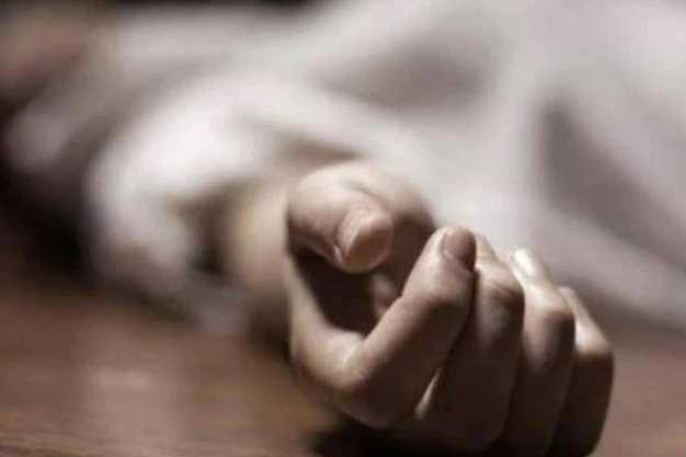 dejected-man-suicide-in-chennai