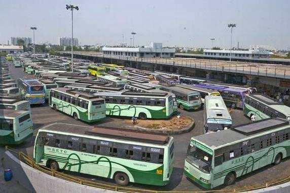 10-940-buses-operate-from-chennai-to-diwali