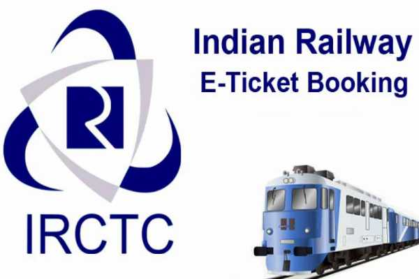 irctc-s-rs-10-lakh-travel-insurance-for-less-than-50paisa-here-s-how-you-can-claim-money