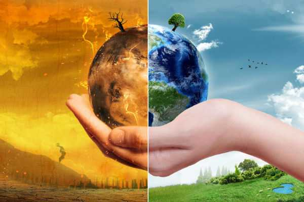 pune-is-all-set-for-global-rally-against-climate-change