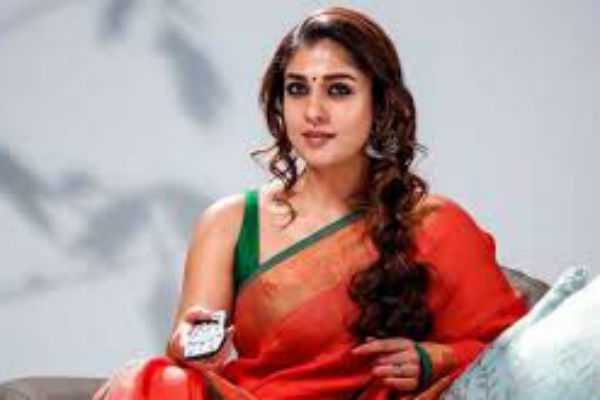nayanthara-will-married-the-director