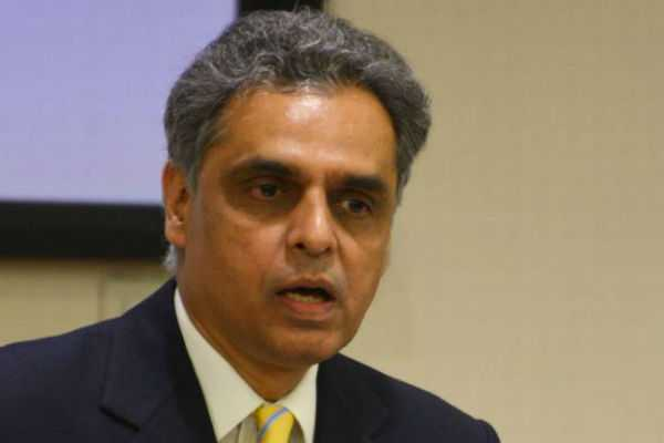 pakistan-s-intention-is-never-going-to-happen-syed-akbaruddin