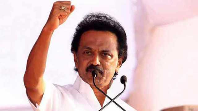 special-article-about-dmk-stalin-on-hindi-issue