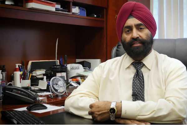 american-sikhs-community-welcomes-prime-minister-narendra-modi