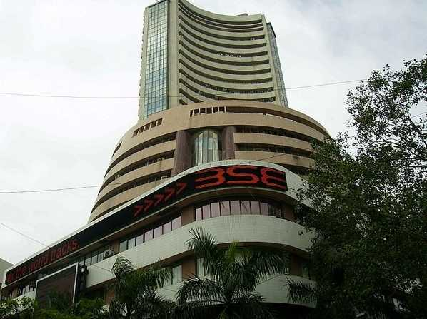 the-mumbai-stock-exchange-crossed-2-000-points-in-a-single-day