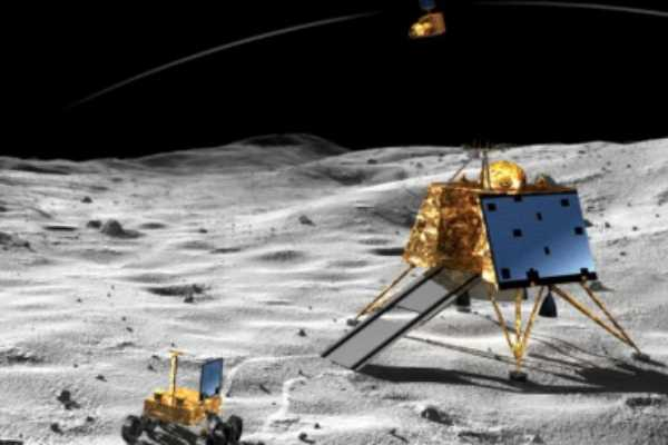 nasa-releases-images-of-chandrayaan-2