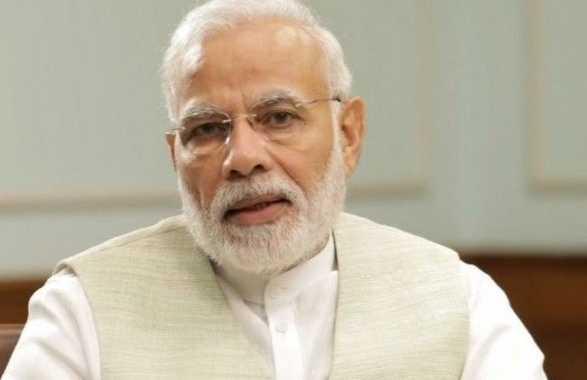 tax-cuts-are-historic-prime-minister-narendra-modi