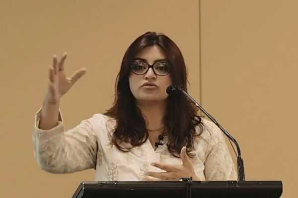 pakistan-human-rights-activist-flew-to-america-facing-threat-from-pakistan-government