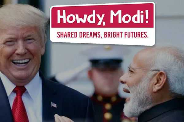 american-muslims-against-howdy-modi-event