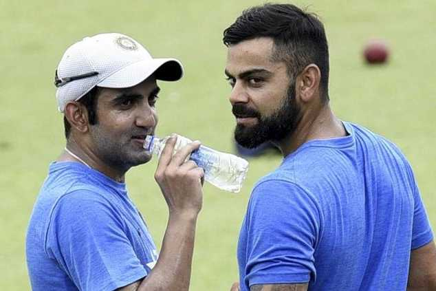 rohit-dhoni-as-reasons-behind-his-kohli-captaincy-success-for-india