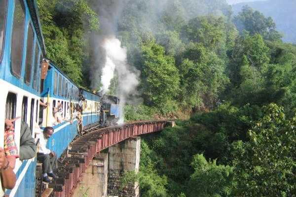 special-trains-running-between-mettupalayam-ootty