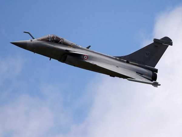 rafal-fighter-jet-handover-to-indian-officials-in-france