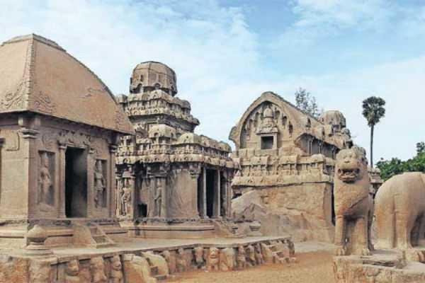 chinese-president-visits-in-mamallapuram