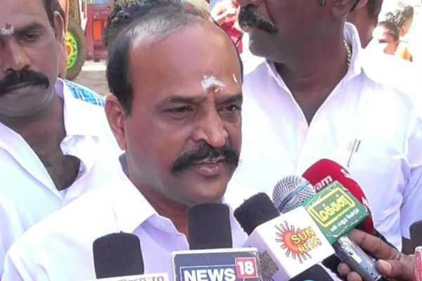 people-don-t-have-to-decide-on-vijay-s-talk-minister-kadambur-raju