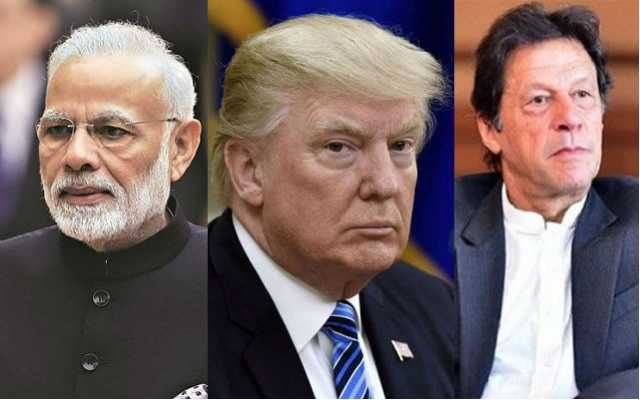 donald-trump-to-meet-pakistan-prime-minister-imran-khan