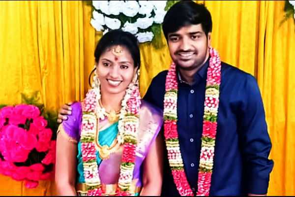 actor-sathish-to-marry-director-s-sister