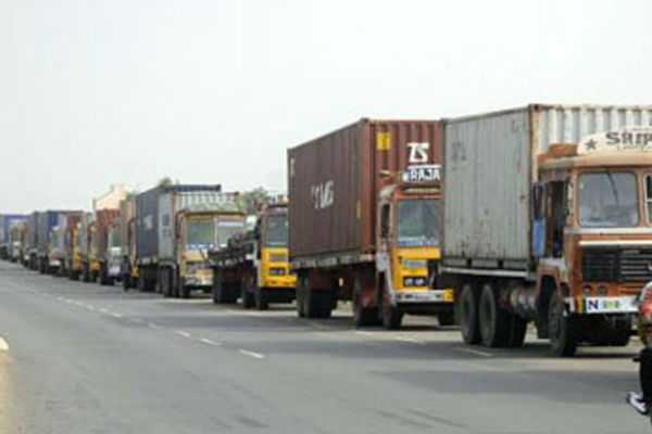 container-truck-strike-withdrawn