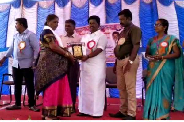 teachers-day-celebration-in-kumbakonam
