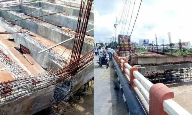 bridge-collapse-in-telangana