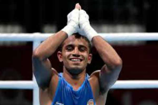 amit-panghal-is-the-first-indian-to-win-a-silver-medal-in-world-boxing-championships
