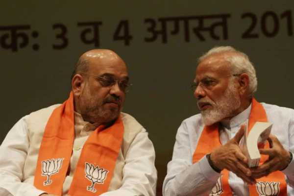 in-first-election-since-kashmir-and-nrc-bjp-targets-haryana-maharashtra