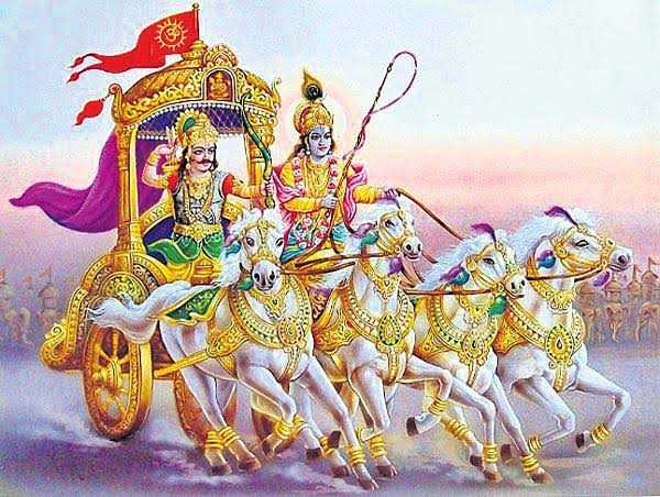 you-dont-know-about-this-incident-in-mahabharatha