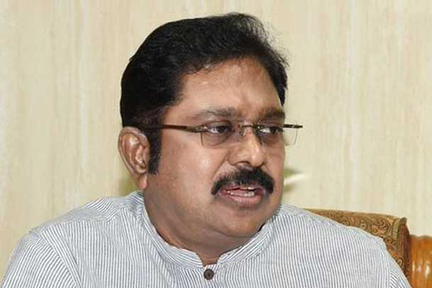 vikravandi-nanguneri-not-contesting-by-election-dinakaran-announces