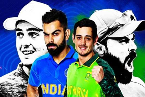 last-t20-match-india-to-win-series